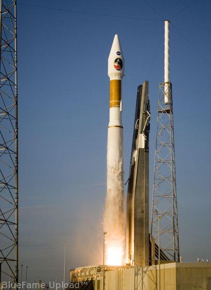Atlas V (Amerika)