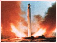 R-36 (Rusia)