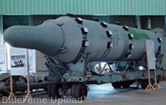 R-27 (SS-N-6) (Rusia)