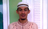 http://abiwin.files.wordpress.com/2009/02/ustadz-sigit-pranowo.jpg