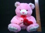love beruang
